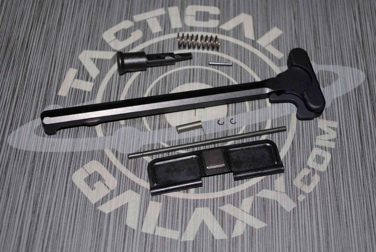 upper parts completion kit ( UPK )
