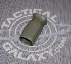 MAGPUL MVG ®  Vertical Front Grip -ODG