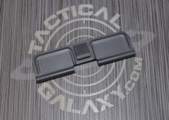 STEALTH GREY CERAKOTE EJECTION PORT DUST COVER