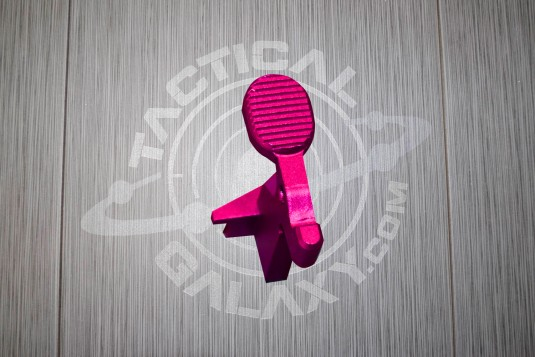 pink_anodized_bolt_catch