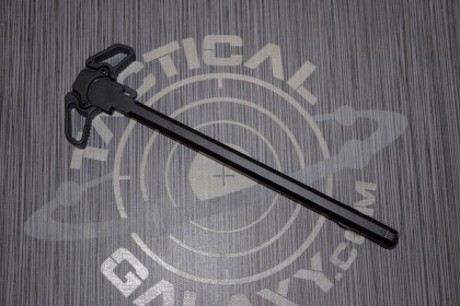 AR-10 Ambidextrous Charging Handle .308
