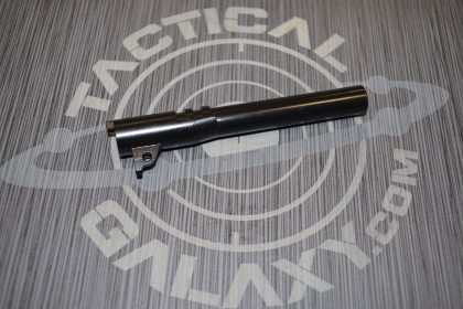 45 ACP 1911 PISTOL BARREL