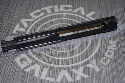 AR15  LIGHTWEIGHT BCG  - BLACK NITRIDE FINISH ( Bolt Carrier Group )