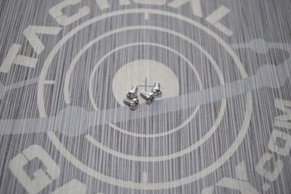 stike-ind-1911-screws-1911TS-CC
