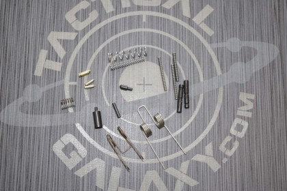 AR-15 Oops Kit by Anderson Manufacturing