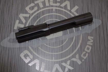 AR STONER Bolt Carrier Group AR-15 9mm Luger Matte