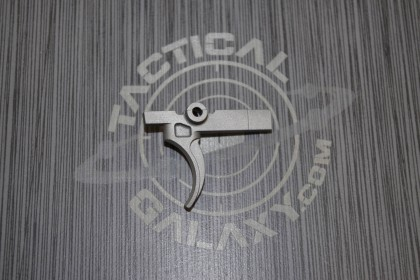 SAVAGE STAINLESS CERAKOTE ENHANCED TRIGGER FOR AR15