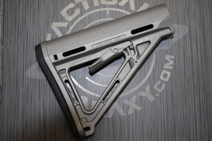moe_SAVAGE STAINLESS-cerakote-carbine-stock