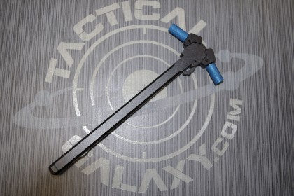 ar-15-ambi-charging-handle-blue-latches