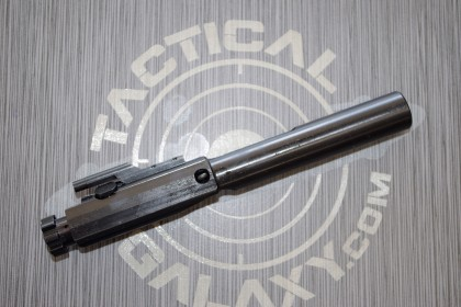 AR-10 NITRIDE BOLT CARRIER GROUP MIL-SPEC BCG  AR .308 CAL