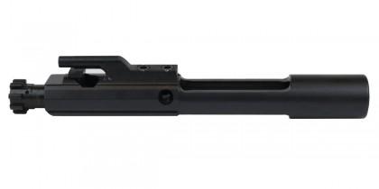 AR15  Anderson BCG .223 / m16  ( Bolt Carrier Group )