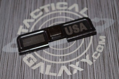 AR-15 U.S. FLAG USA Ejection Port Dust Cover