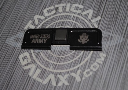 AR-15 US ARMY Ejection Port Dust Cover