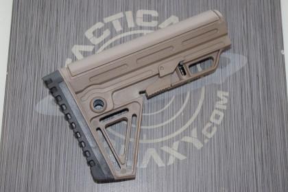 AR15 FDE_guntec