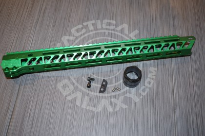 Green-anod_15_handguard_timber_c
