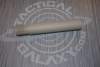 FDE PISTOL LENGTH Buffer Extension Tube 3
