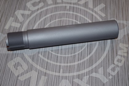 PISTOL LENGTH Buffer Extension Tube