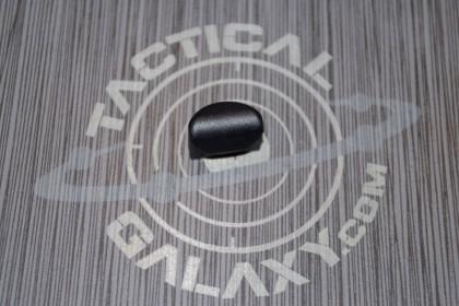 Jentra Glock Plug Law Enforcement Approved, glock. glock gun parts, protect glock, 9mm plug