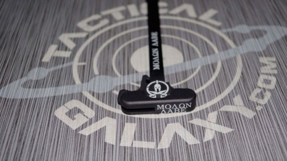 LR308 MOLON LABE charging handle AR10