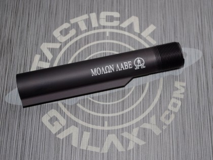 MOLON LABE Omega AR15 / M16 / M4 Buffer Extension Tube