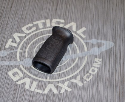 MAGPUL MVG ®  Vertical Front Grip -BLACK