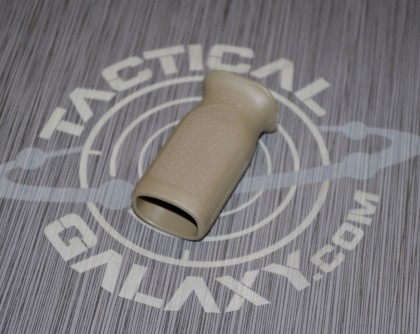 MAGPUL MVG ®  Vertical Front Grip - FDE