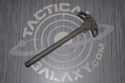 AR15 ODG Ambidextrous Charging Handle