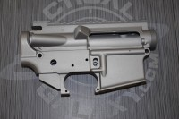 AR15 LOWER AND UPPER COMBO SETS SAVAGE STAINLESS CERAKOTE