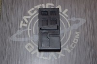 AR15 LOWER RECEIVER VISE BLOCK