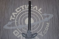 AR-15 Black Ambidextrous Charging Handle