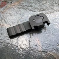 SLIDE RACKER/CHARGING HANDLE FOR GLOCK - Punisher