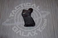 LaRue A.P.E.G. Grip Black Smooth Texture AR-10