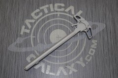 AR15 SAVAGE STAINLESS Ambidextrous Charging Handle