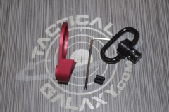 qd end plate red V2 2