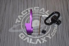 purple  qd end plate V2