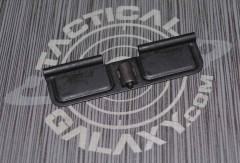 AR-15 BLACK Ejection Port Dust Cover