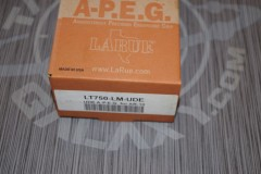 LaRue A.P.E.G. Grip Urban Dark Earth Smooth AR-10