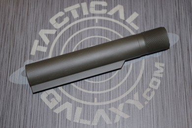 BUFFER TUBE FOR AR15 ODG CERAKOTE (MIL-SPEC)