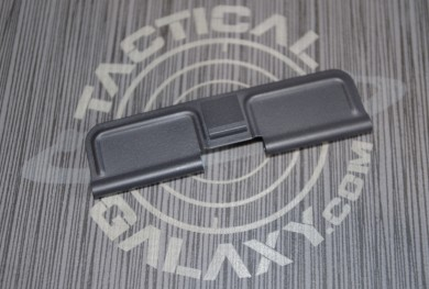 EJECTION PORT DUST COVER FOR AR15 SNIPER GREY CERAKOTE