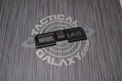 AR-15 INFIDEL Ejection Port Dust Cover