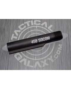 458 SOCOM AR15 / M16 / M4 Buffer Extension Tube