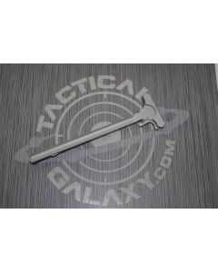 CHARGING HANDLE FOR AR15 SAVAGE STAINLESS CERAKOTE