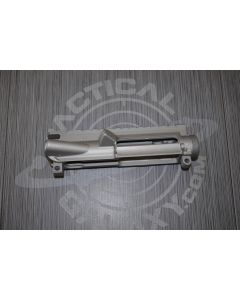 UPPER FOR AR15 SAVAGE STAINLESS CERAKOTE