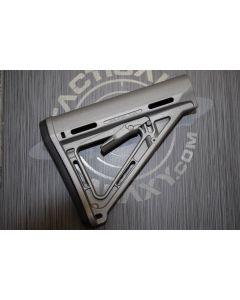 moe_SAVAGE STAINLESS-cerakote-carbine-stock