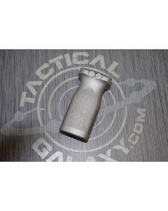 Savage Stainless Cerakote AR15 Front Grip