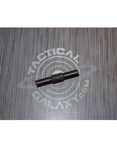 AR15 M16 A1 A2 FRONT SIGHT TOOL