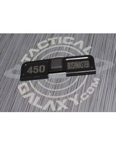 AR-15 450 BUSHMASTER Ejection Port Dust Cover