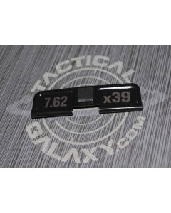 AR-15 7.62 X 39  Ejection Port Dust Cover