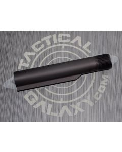 Black AR15 / M16 / M4  Buffer Extension Tube