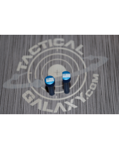 223_pins-AMERICAN FLAG-BLUE (anodized)